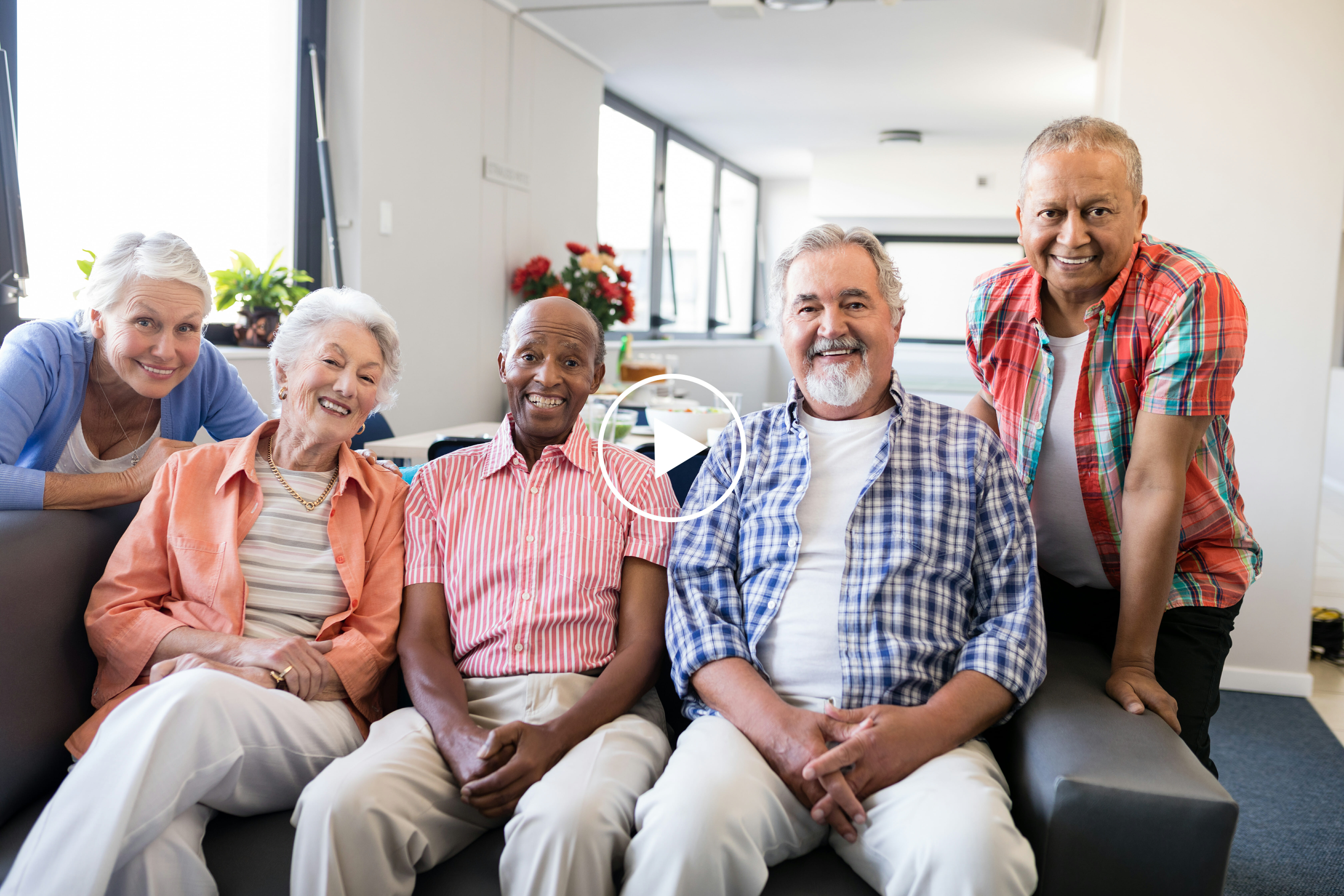 PACE Community Adult Day Care, all day engaging activities, therapies, rehab therapies, occupational therapies, physical therapies