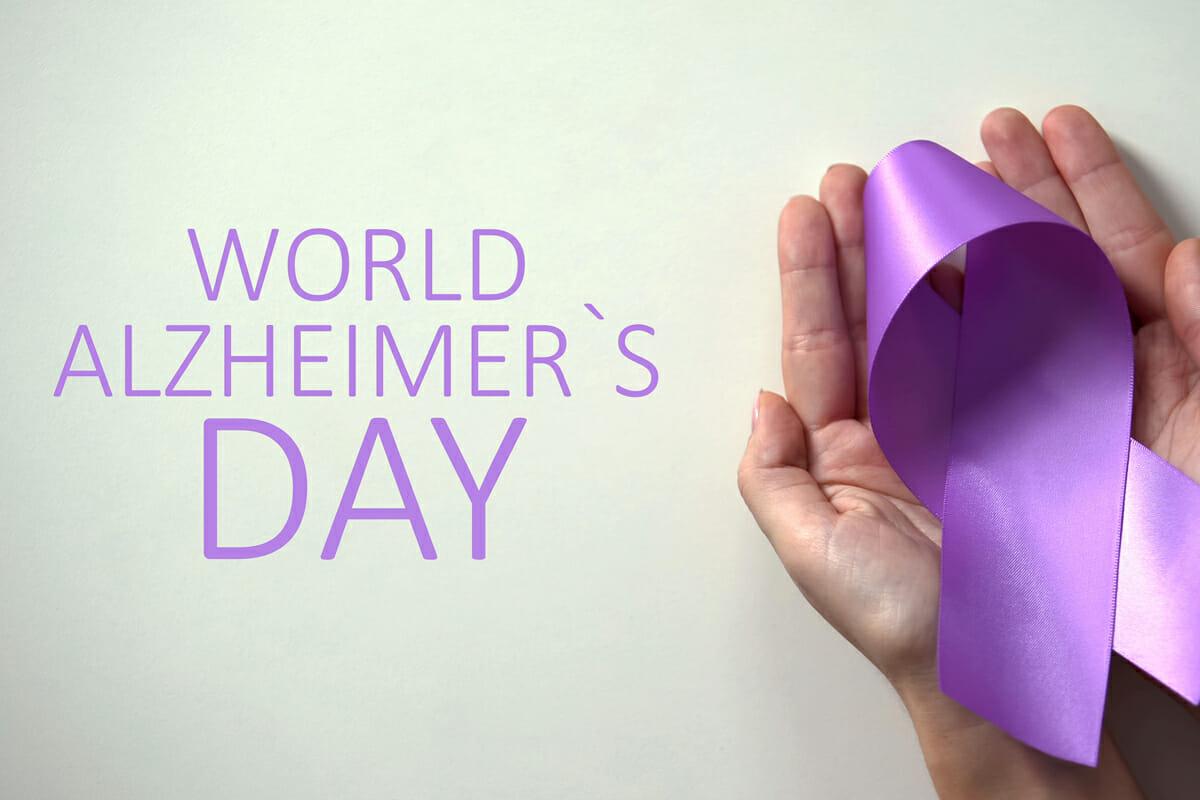 MorseLife Assisted Living Memory Care, Alzheimer's, Alzheimer's awareness, innovative treatment, dementia care